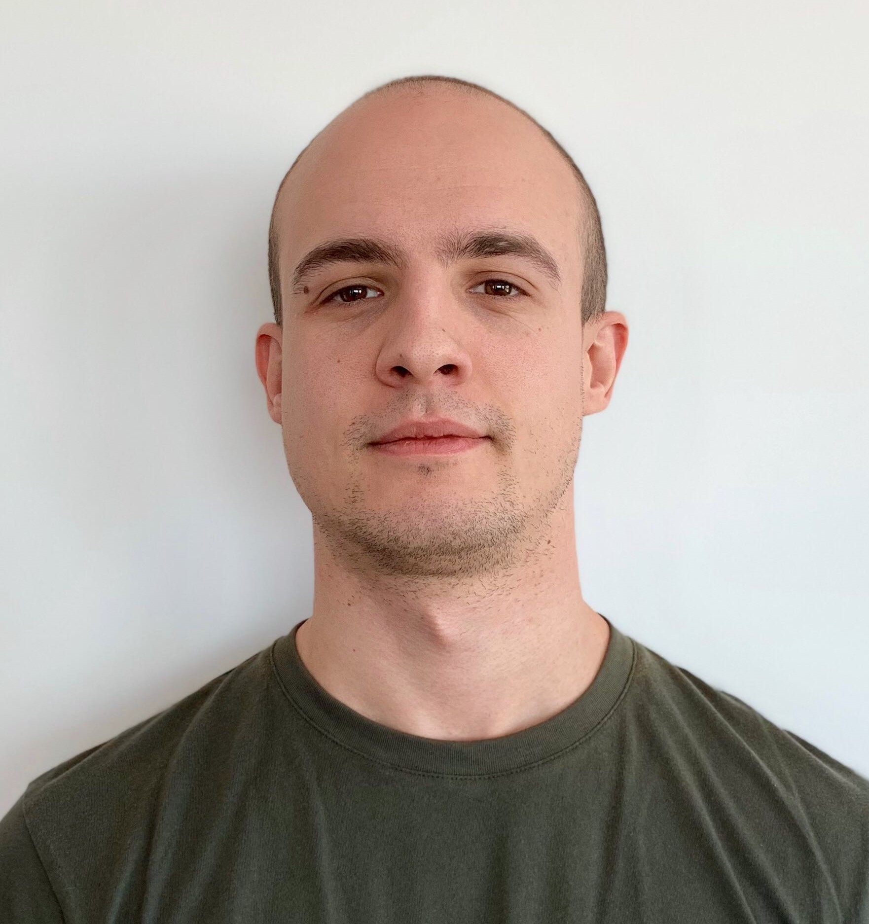 "About the author: <a href=""https://www.nuecho.com/fr/news-events/author/fparga/"" target=""_self"">Florian Parga</a>"