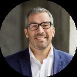 "About the author: <a href=""https://www.nuecho.com/news-events/author/sseguin/"" target=""_self"">Stéphane Séguin</a>"