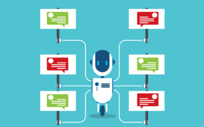 Conversational UX for chatbots – part 2