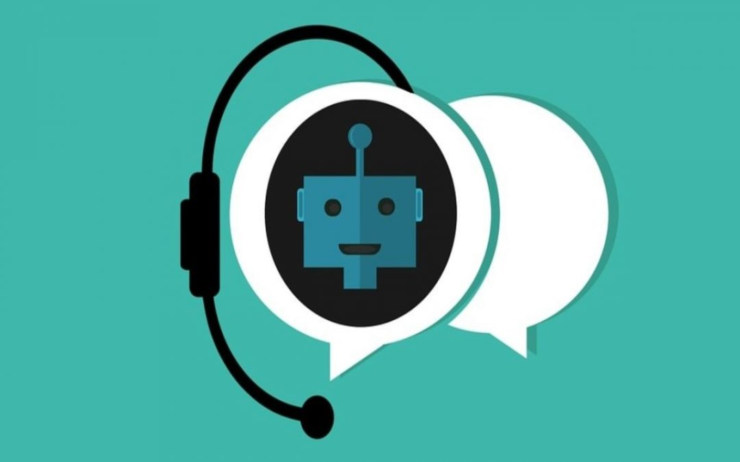 Developing Conversational IVR Using Rasa
